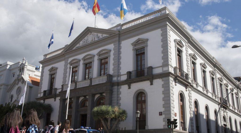 El PSOE pedirá explicaciones por el fracaso del IBI social