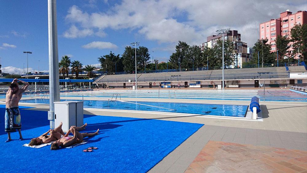 piscina-acidalio-lorenzo-santa-cruz-de-tenerife