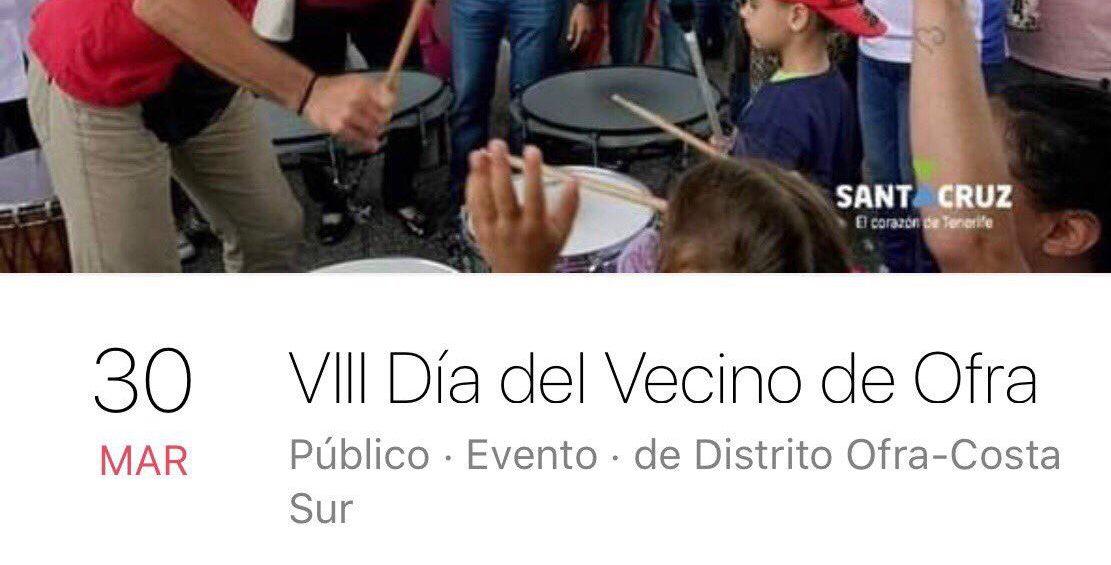 PSOE: Bermúdez confunde el Ayuntamiento con la sede de CC.