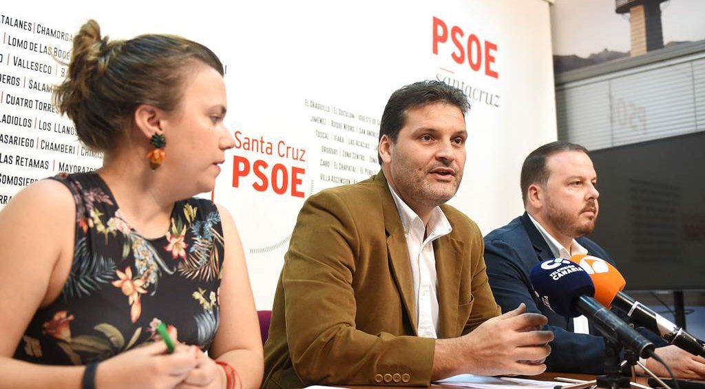 Elena-Mateo-José-Ángel-Martín-y-Andrés-Martín