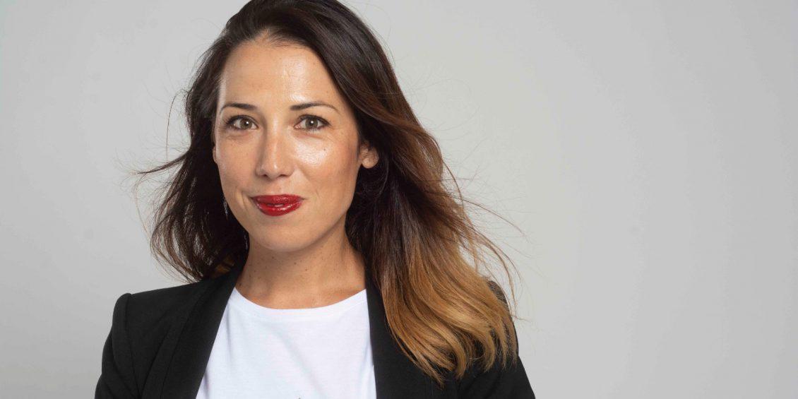 Patricia Hernández presenta su Plan de Ascensores