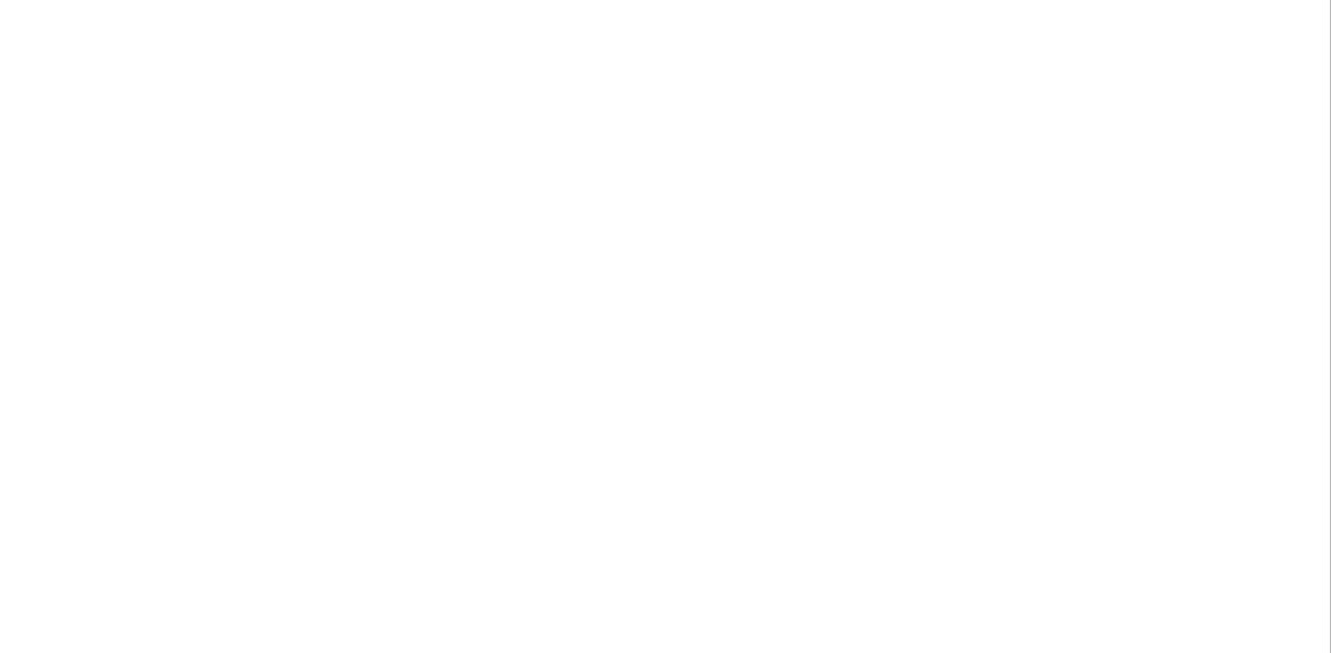 PSOE Santa Cruz